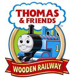 Fazendo a Minha Festa Infantil: Imagens Thomas e seus Amigos!