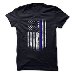 SERVE HONOR PROTECT T-Shirts, Hoodies. CHECK PRICE ==► https://www.sunfrog.com/LifeStyle/SERVE-HONOR-PROTECT-63728160-Guys.html?id=41382