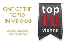 lutz - die bar auf top10vienna.com