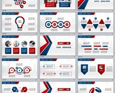 Downloads | The highest quality PowerPoint Templates and Keynote Templates download