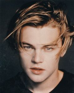 I got Leonardo DiCaprio! Can We Guess Your '90s Teen Celeb Crush? It was actually correct too