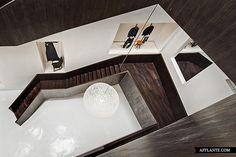 Design_Collective_Shop_Neri_anf_Hu_afflante_com_0