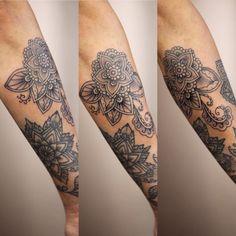 Mandala Sleeve #tattoos #tattoo #inked #art #design #doodle #drawing #mandaladrawing #mandalasketch #mandaladesign #linework #linetattoo #unalome #friends #friendshiptattoo #friendstattoo #love #lovetattoo #heart #hearttattoo #smalltattoo #boheiminan #dotwork #shading #blackandgrey #femaletattooartist #tattooartist #scheveningen #delft #rotterdam #Leiden #dutch #holland #thenetherlands #thehague #denhaag #Redhottattoos #lotus #lotustattoo #flower #flowertattoo #femaletattoo