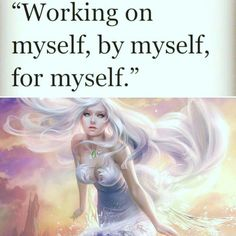 Fantasy Art, Quotes, Fictional Characters, Quotations, Fantastic Art, Fantasy Artwork, Qoutes, Fantasy Characters, Manager Quotes