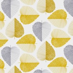 pattern and colors Textile Prints, Textile Patterns, Textile Design, Fabric Design, Textiles, Lino Prints, Block Prints, Vector Pattern, Pattern Art