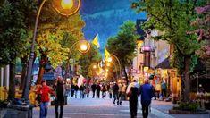 Zakopane Poland, Cities, Street View, Videos, City
