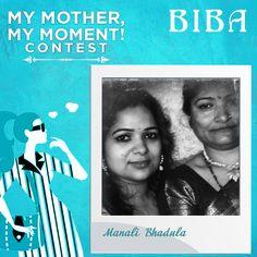 Manali Bhadula