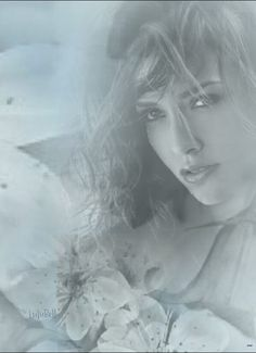 Most Beautiful Images, Beautiful Women, Just Hold Me, Godzilla, Whisper, Digital Art, Shades, Touch, Feelings