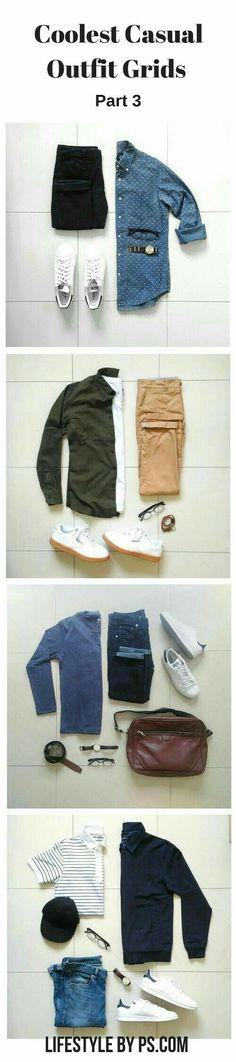 Styles 2