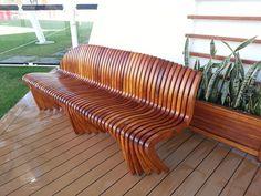 Muebles para exterior y casas campestres. Fabricados en ratán plástico.madera teca y zapan. Se elaboran sillas, poltronas y asientos en madera para  jardines y terrazas.