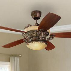 Chantel ceiling fan ceiling fan ceilings and fans aloadofball Choice Image