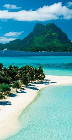 Travel Discover Pin By Mona On Amazing Nature In 2019 Travel Destinations Beach Travel Destinations Beach Vacation Places Dream Vacations Vacation Spots Places To Travel Places To Visit Tahiti Vacations Beach Travel Vacation Trips Travel Destinations Beach, Vacation Places, Dream Vacations, Vacation Spots, Beach Travel, Beach Trip, Tahiti Vacations, Vacation Trips, Romantic Vacations