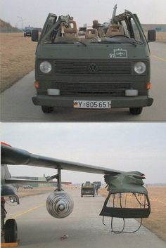 After the Gorch jib now a new problem . - Autos - After the Gorch jib now a new problem . Auto Volkswagen, Vw T, Auto Humor, Epic Fail Pictures, Funny Pictures, Vw Syncro, T6 California, Bmw Autos, Combi Vw