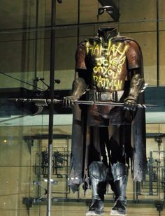 A better picture of Jason Todd's Robin suit from Batman v Superman Dawn of Justice Robin Cosplay, Robin Costume, Batgirl Costume, Jason Todd Robin, Red Hood Jason Todd, Personnage Dc Comics, Robin Suit, Arte Dc Comics, Cinema