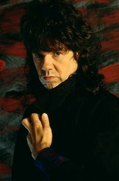 gary very young | Gary Moore 1952 - 2011 | Pinterest ...