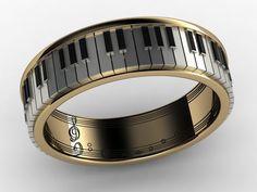 music jewelry9