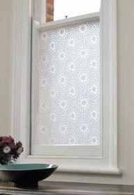 lace window film - Google Search