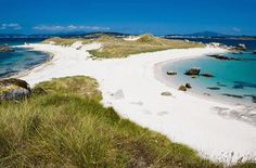 La Isla de Arosa... de lo mejorcito de la zona!!