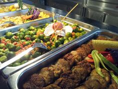 Meatless on the Mediterranean: Louis Hotels Launches #MeatlessMonday!