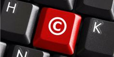 Copyright, Plagiarism and Other Web Safety Issues. Includes ICT Framework document which deal with relevant internet safety issues. Good blurbs about copyright law and plagiarism.
