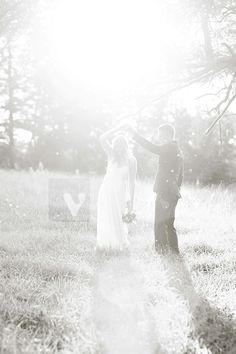Made me teary-eyed!  - Vibrant Photography, AU