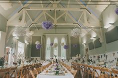 Georgia and Stu – Eridge Village Hall, Tunbridge Wells, Kent