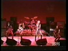 The Runaways: Live in Japan 1977