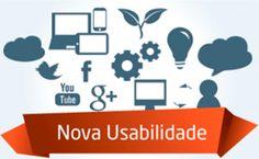 Usabilidade de seu site http://www.websinapse.com/4-motivos-para-voce-cuidar-da-usabilidade-de-seu-site/