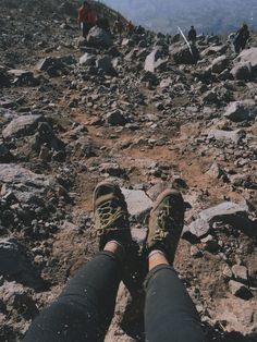 Hiking Gear, Hiking Shoes, Tmblr Girl, Street Hijab, Sky Aesthetic, Galaxy Wallpaper, Polaroid, Indie, Places To Visit