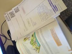 #education #qr #assessment