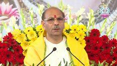 HH Sudhanshuji Maharaj (sudhanshujimaharaj) on Pinterest