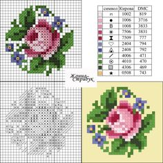 Sunshine Home Decor: Cross stitch Tiny Cross Stitch, Cross Stitch Cards, Cross Stitch Borders, Cross Stitch Flowers, Cross Stitch Designs, Cross Stitching, Cross Stitch Embroidery, Cross Stitch Patterns, Pixel Crochet