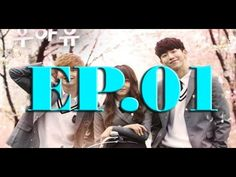 School 2015 Ep 1 Eng Sub   Who Are You 2015 Ep 1 Eng Sub