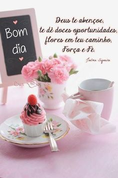 angel santos google + - Pesquisa Google Good Afternoon, Good Morning, Daily Bible Inspiration, Peace Love And Understanding, Birthday Messages, Birthday Wishes, Instagram Story Ideas, Quotes For Kids, Happy Day