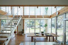 muji-okazaki-tree-house-designboom-03