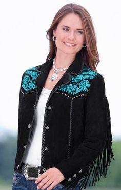 Women's Western Fashion | Cowgirl Clothing | ALogCabinStore