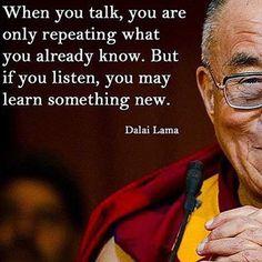 #yoga #yogainspiration #buddha