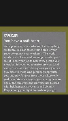 Pisces And Aquarius, Capricorn Girl, Pisces Love, Capricorn Quotes, Capricorn Facts, Zodiac Quotes, Zodiac Signs In Love, Zodiac Sign Facts, Astrology Planets