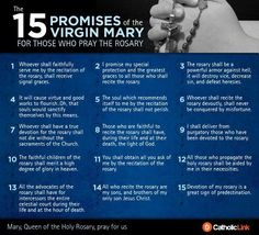 How to Pray your Holy Rosary. Free audio, free printable downloads.