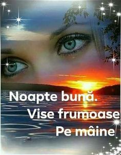 Mâine e vineriiiii, iar ii Raslabon 😁😉 Good Night, Maine, Movie Posters, Movies, Sweet Dreams, Nighty Night, Films, Have A Good Night, Film