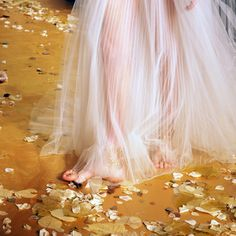 """wmagazine: """"On the Scene at the Valentino Spring 2016 Couture Collection Photo by Isabel Martinez. Sassy Pants, Midsummer Nights Dream, Greek Gods, Gods And Goddesses, Spring 2016, Fall 2015, Summer 2016, Couture Collection, Character Inspiration"""