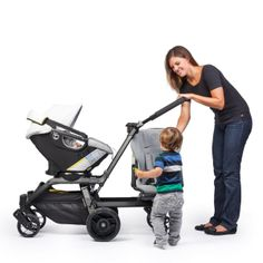 Evenflo Travel System With LiteMax 35 Infant Car . The 10 Best Double Strollers For Toting A Baby And Toddler . Double Stroller For Twins, City Select Double Stroller, Double Stroller Reviews, Best Double Stroller, Orbit Baby, Toddler Stroller, Jogging Stroller, Infant Toddler, Twin Strollers
