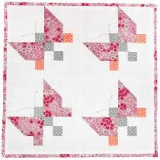 Image result for tula and angela quilts