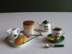Cafe de Cake   Flickr - Photo Sharing! 37 qw
