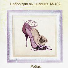 Gallery.ru / Все альбомы пользователя mikolamazur