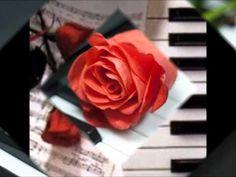 Reiner Kirsten- Spiel mir noch einmal dein Lied am Klavier - YouTube