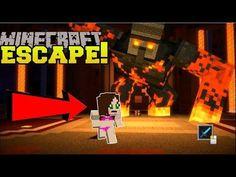 http://minecraftstream.com/minecraft-episodes/popularmmos-pat-and-jen-minecraft-escape-super-golem-story-mode-season-2-episode-4-4/ - PopularMMOs Pat and Jen Minecraft ESCAPE SUPER GOLEM!!! STORY MODE SEASON 2 - EPISODE 4 [4]  Pat and Jen popularmmos minecraft challenge games gamingwithjen popularmmos previous video popularmmos minecraft mods popularmmos lucky block popularmmos fnaf popularmmos mods popularmmos epic proportions season 8 popularmmos minecraft popularmmos burn