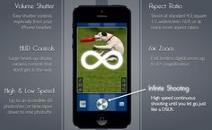 Apple buys camera app that beat the iPhone at its own game