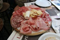 """Where to Eat and Drink in Bologna"" by @eatlikeagirl"