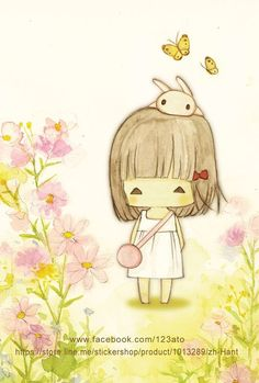 Character & Co - Ato Recover Arte Do Kawaii, Kawaii Art, Art And Illustration, Cartoon Pics, Cute Cartoon, Cute Images, Cute Pictures, Image Deco, Dibujos Cute